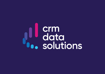 CRM Data Solutions